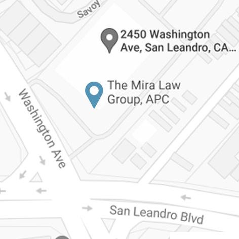 miralaw map
