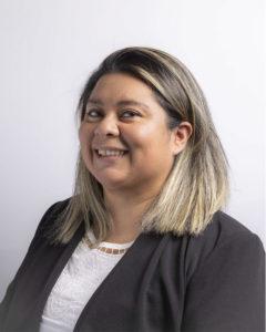 Gabriela Mira